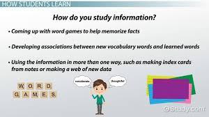 4as lesson plan sample video u0026 lesson transcript study com