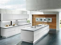 Kitchen Design Concepts Kitchen Kitchen Design Concepts Trends For 2017 Pictures Of Nano