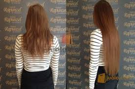 hair clip murah hairclip murah free ongkir seindonesia surabaya jualo