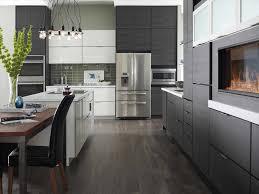 white and gray kitchen ideas grey and white kitchen ideas best 25 gray and white kitchen ideas