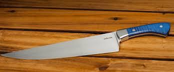 uncategorized handmade kitchen knives wingsioskins home design