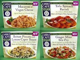 jones soda thanksgiving dinner the laziest vegans in the world candle cafe frozen foods