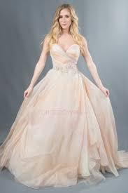 lazaro dresses lazaro wedding dresses wedding gowns