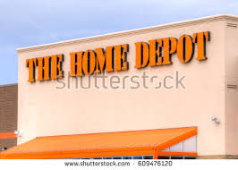 home depot black friday in palmdale california
