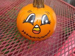 hand painted pumpkin halloween clipart the 25 best painted pumpkin faces ideas on pinterest painting
