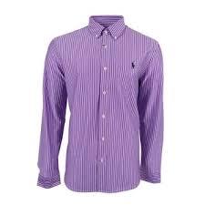 purple shirts shop the best deals for nov 2017 overstock com