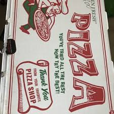 Pizza Barn Hours Pizza Barn 203 Photos U0026 112 Reviews Pizza 70 Mclean Ave