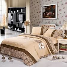 King Size Quilt Bedding Bedclothes Duvet Cover Pillow Case Set - King size bedroom set malaysia