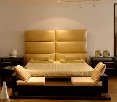 Bedroom Furniture Expensive All About Furniture Most Expensive Beds By Sakeel Al Hassana