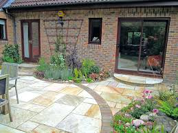 Large Pavers For Patio by Patio Design Software Paver Patio Designs Software Paver Patio