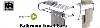 Brabantia Bathroom Accessories Bathroom Accessories Click For Decorative Hardware Such As Towel