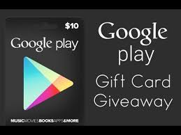 play gift card sale closed 10 play gift card giveaway