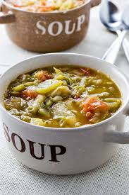 thanksgiving weight loss tips weight loss wonder soup homemade hooplah