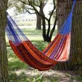 mayan hammocks handmade artisan crafted works of art garden