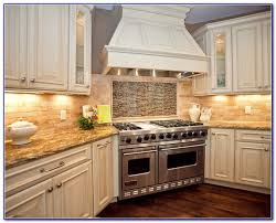 antique white distressed kitchen cabinets cabinet home
