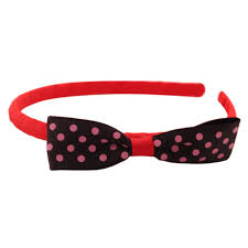 hair accessories online stylish hairbands for kids hair accessories online india best