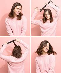curling irons that won t damage hair best curling irons