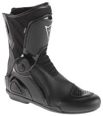 cheap moto boots dainese trq tour gore tex boots revzilla