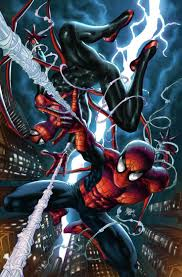 spiderman thanksgiving 199 best spider man poses and references images on pinterest