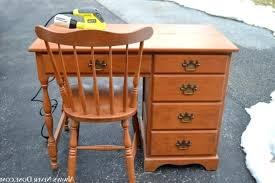 secretary desk for sale craigslist desk for sale craigslist little computer desk for sale little