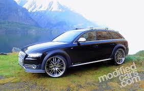 audi a4 allroad tuning cars u0026moto pinterest audi a4 audi and