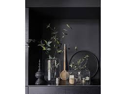 Display Vase Hkliving Vase Mini Garden Glass Living And Co