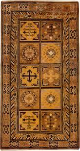 rug samarkand u0026 khotan rugs by doris leslie blau new york