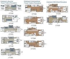 Puma Rv Floor Plans by Index Of Rvreports610images Evergreen Travel Trailer Floor Plans