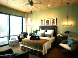 master bedroom decorating ideas on a budget bedroom decorating ideas on a budget size of bedroom ideas on a