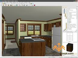 3d home design software best home design home concept