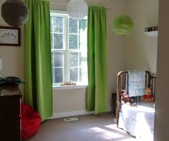 bathroom window treatments ideas indoor small bedroom window curtains small bedroom window curtains
