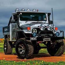 for toyota best 25 toyota 4x4 ideas on toyota land cruiser