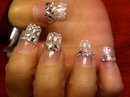 royal nails and spa u2013 aurora colorado number 1 nail salon