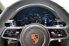 Porsche Macan X3 - 2017 porsche macan review autoguide com news