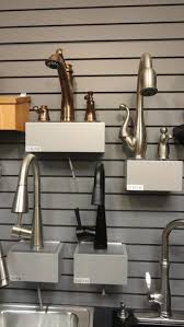 recommended kitchen faucets kitchen faucet extraordinary bathroom vanities denver top rated