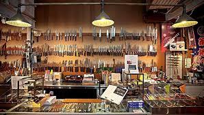 Restaurant Kitchen Knives Kitchen Astounding Kitchen Supplies Stores Kitchen Supply Store