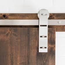 Rustic Barn Door Hardware by Barn Door Rustic Barn Door Pulls For Impressive Handles On