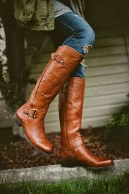25 brown leather boots ideas on best 25 brown boots ideas on brown boots