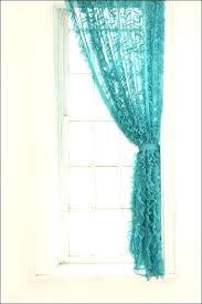 Turquoise Blackout Curtains Turquoise Blackout Curtains Turquoise Grommet Blackout Curtains