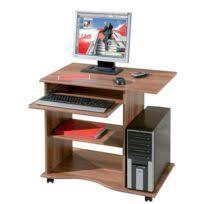 bureau informatique compact bureau informatique compact achat bureau informatique compact