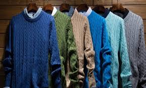 best sweater brands top 10 best sweater brands for in india top post