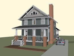 94 best narrow lot house plans images on pinterest narrow lot
