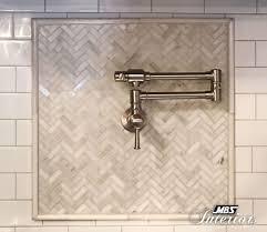 top 5 tile designs
