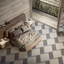 carrelage chambre à coucher carreaux céramique effet tissu pour intérieur en vente à eguilles