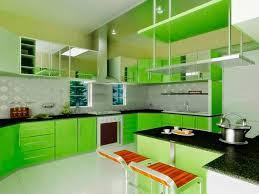 Kitchen Cabinet Storage Options Kitchen Cabinets Storage Options Light Mosaic Countertop
