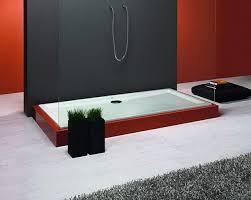home depot bathroom design center 214 best bathrooms images on room