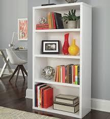 closetmaid decorative 4 shelf 59