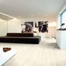 buy laminate wood flooring find me a floor