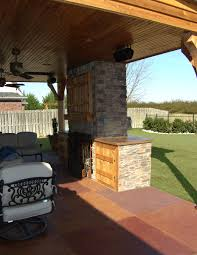 Backyard Covered Patio Ideas by Covered Patio Ideas For Backyard Mystical Designs And Tags
