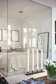 Luxury Integrated Space Modern House Decor Iroonie Com by 91 Best Murphy Beds Images On Pinterest Wall Beds Guest